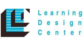 デザインスプリント3.0実践企業