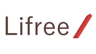 Lifree エグゼクティブ向けパフォーマンスアップ・プログラム